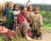 कोरोनाले गरिब बनायो, गरिबीले उपचार रोक्यो