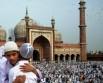 इस्लाम धर्मको महान् पर्व रमजान आज