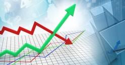 शेयर बजारले देखायो अझै बढ्ने संकेत, यस्तो छ कारण
