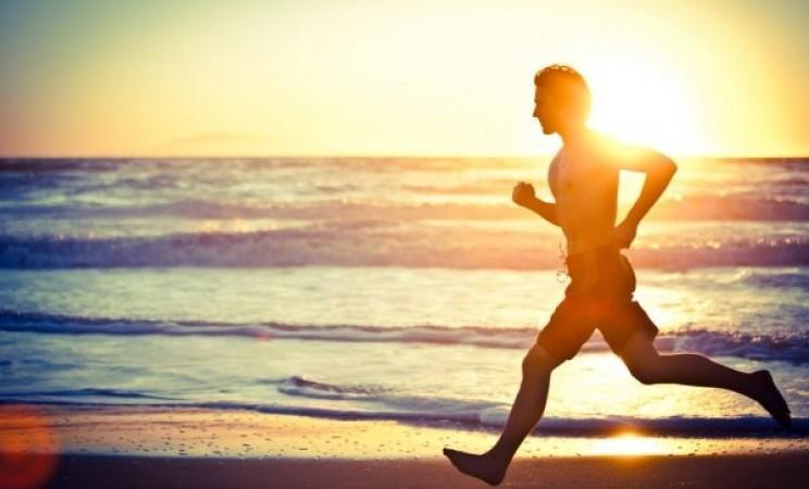 जीवनशैलीमा गरिने सानो परिवर्तन, जसले कमजोर बनाउन सक्छ कोरोना भाइरस