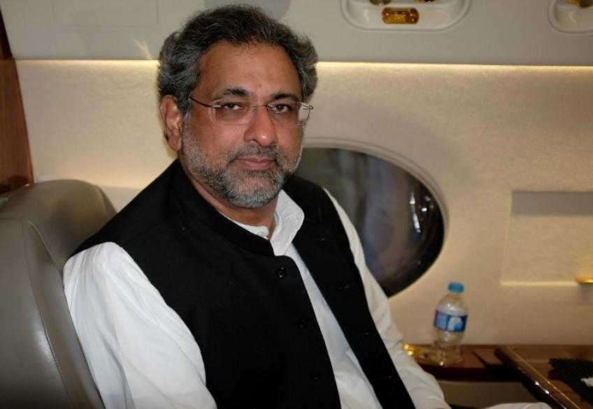 भारतले नमाने चीनलाई भित्र्याएर सार्क पुनर्गठन गर्ने प्रस्ताव लिएर पाकिस्तानी प्रधानमन्त्री नेपाल आउँदै !