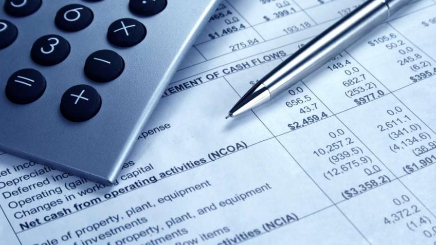 संस्थागत मूल्याङ्कनको लागि वित्तीय विवरण अध्ययन गर्दै हुनुहुन्छ ? यी कुराहरु नभुल्नुस्