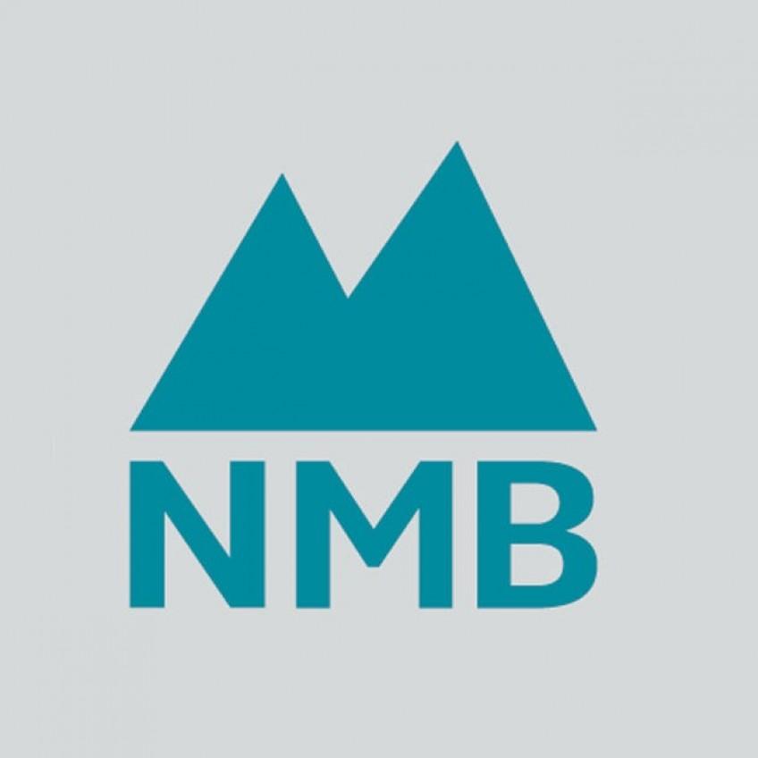 हाइ प्रोफाइलको बार्गेनिङले एनएमबी बैंकको एफपीओ अनिश्चित ! एफपीओ नआए १ चौथाइ बोनस