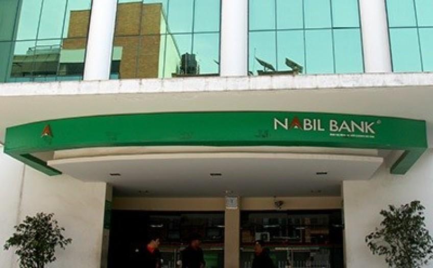 बैंकहरुको १० वर्षे प्रतिफल विश्लेषण : नबिलभन्दा सिद्धार्थ बैंक अगाडि !