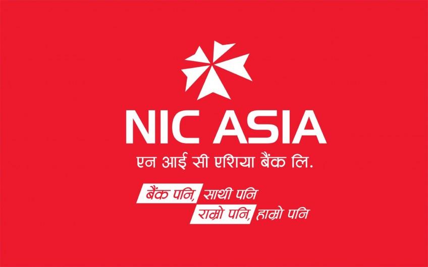 एनआईसी एसिया बैंकको 'अर्गानिक रियालिटी' : अरुले किन सकेनन्, उसले किन सकिरह्यो ?