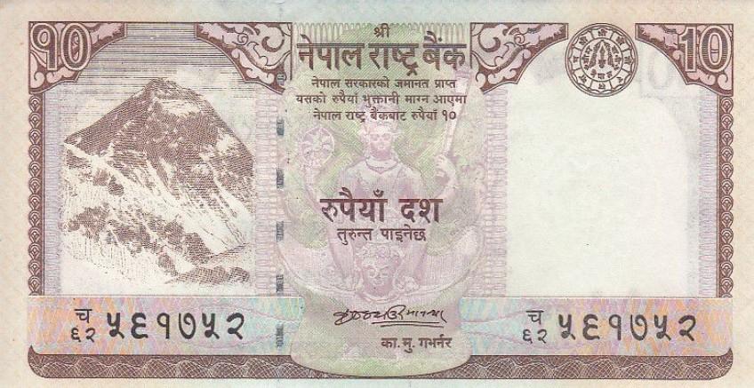 १५ सय बजार मूल्य भएको कम्पनीको आम्दानी १० रुपैयाँ !