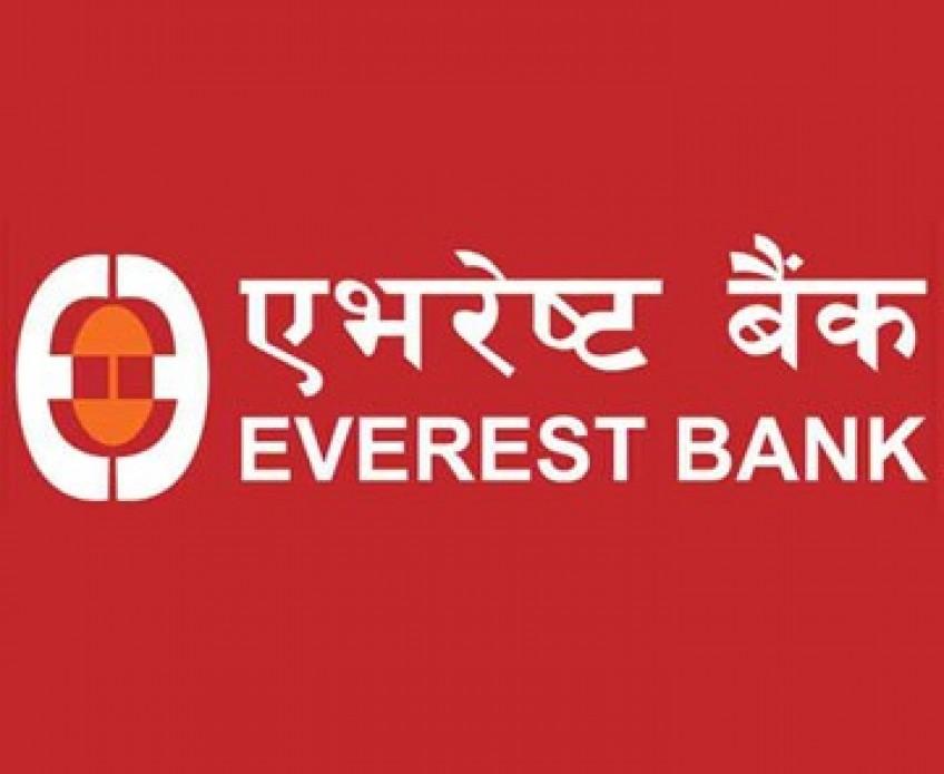 EBL Bank