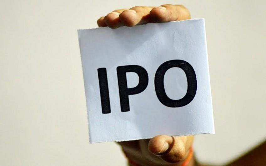 बजारमा आकर्षक शेयरको लहर, लघुवित्तकै १८ करोडको आईपीओ