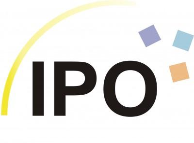 1500462918IPO-Of-C-Mahendra-Exports-Has-Fixed-A-Price-Band.jpg