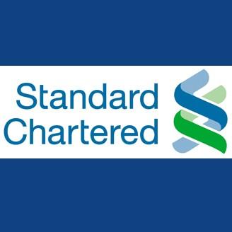 1489420993Standard-Chartered-Bank-Job-in-Ghana.jpg