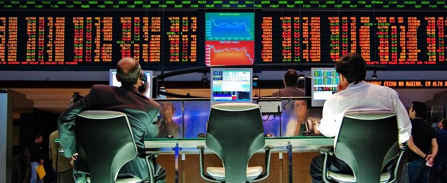 1496401132web-design-for-stock-market.jpg