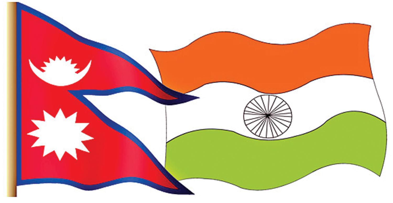 1500860637nepalIndia.png