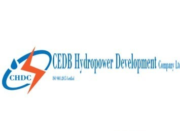 CEDB.jpg