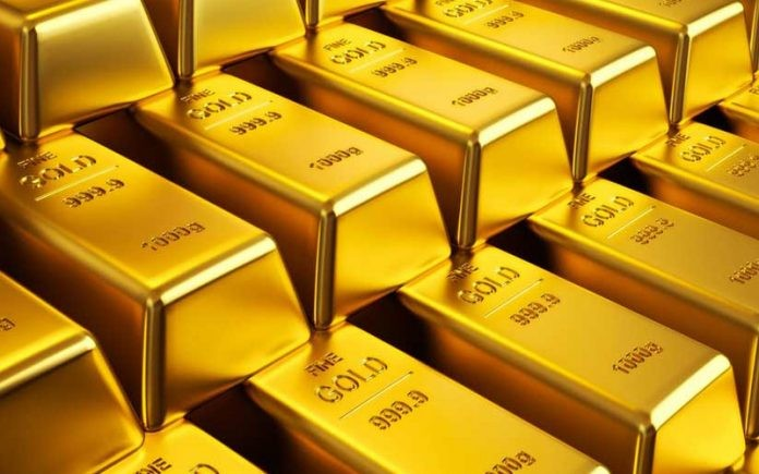 Gold-696x435.jpg