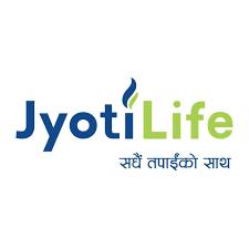 Jyoti-Life.png