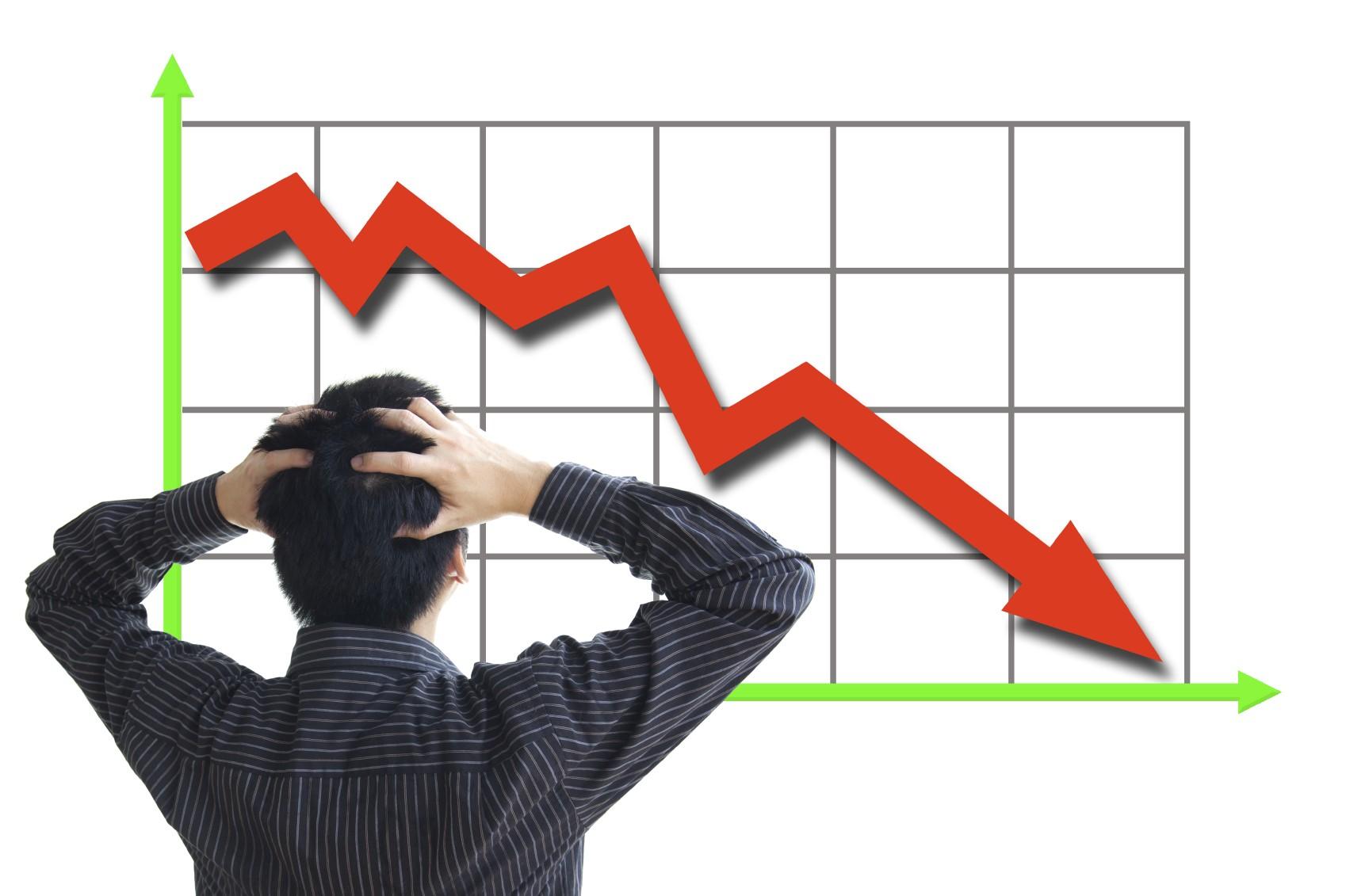 Market-downturn.jpg