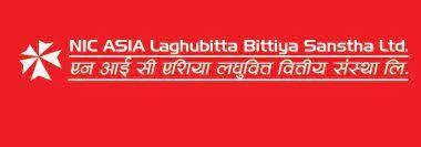 NIC-Asia-Laghu-Logo.jpg