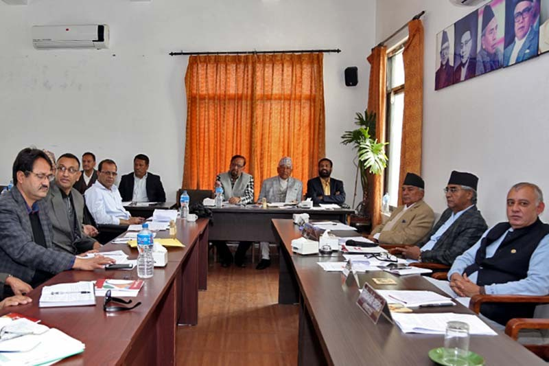 Nepali-Congress-Central-Working-Committee-meeting.jpg