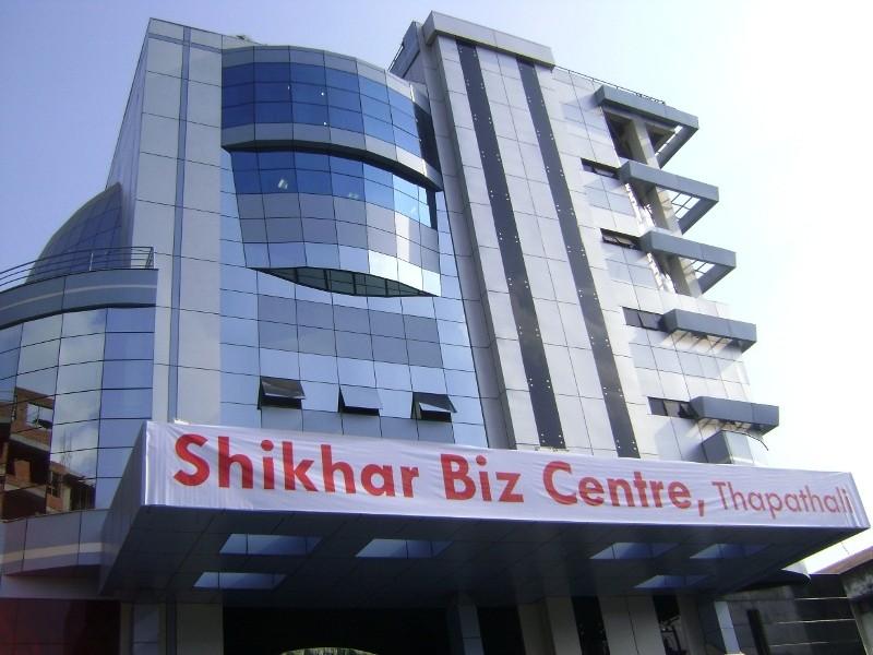 Shikhar-Insurance-Building.jpg