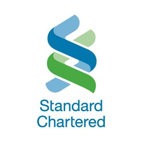 Standard_Chartered_Nepal.jpg