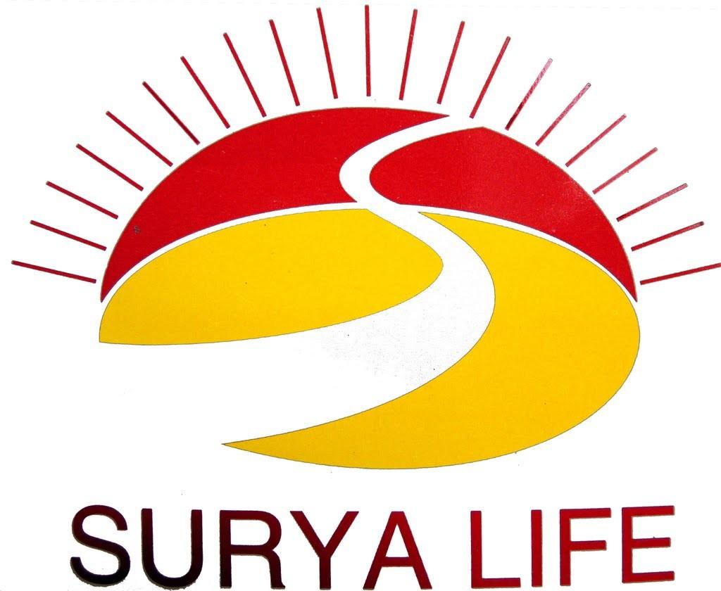 Surya-life.jpg