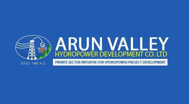 arun-valley-hydro.jpg