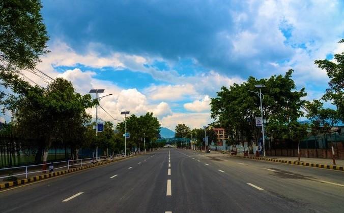 ktm-road.jpg