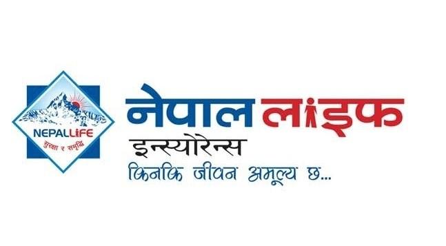 nepal-life.jpeg