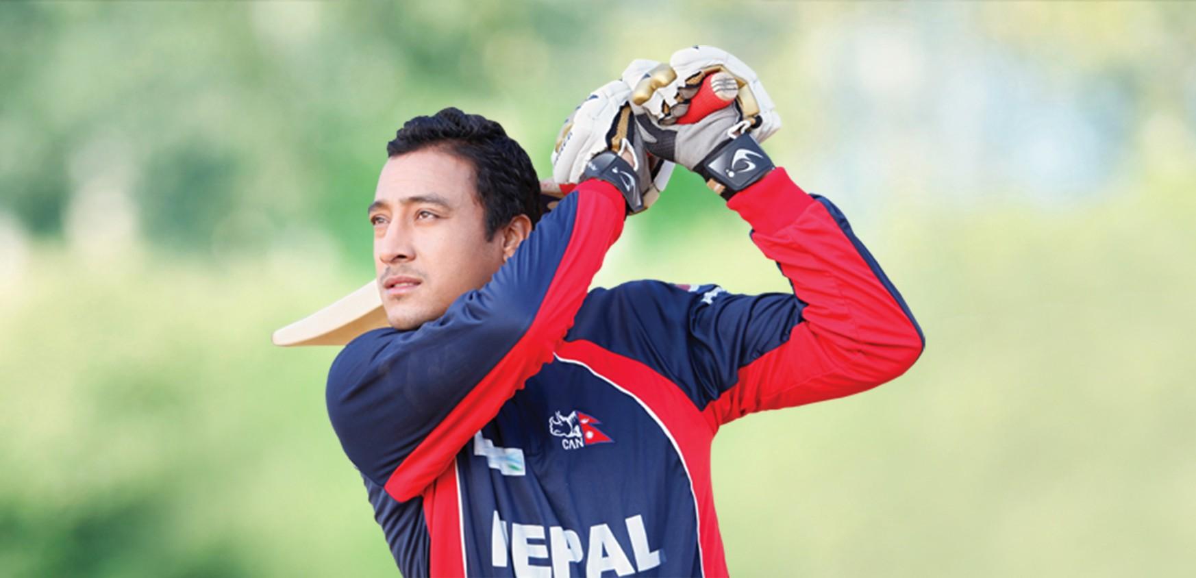 paras-khadka-cricket.jpg