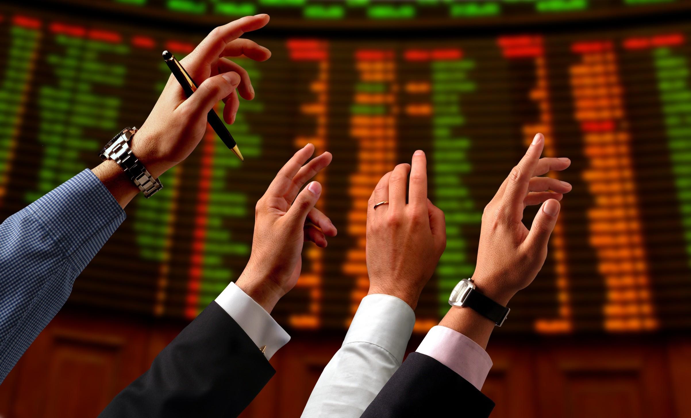 stock-market_1497445020.jpg
